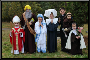 holywin catolico