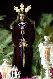 Jesús de Medinaceli de Ceuta