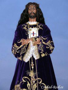 Jesús de Medinaceli de Ciudad Real